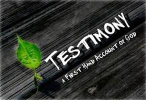 testimony [320x200]