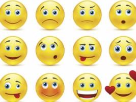 emotions [320x200]