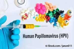 virus-del-papiloma-humano [320x200]