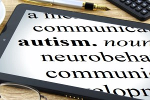 autism [320x200]