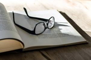 book-1091627_960_720-320x200