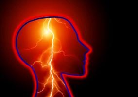 epilepsy-623346_960_720-320x200