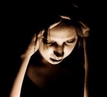 Migraine [320x200]
