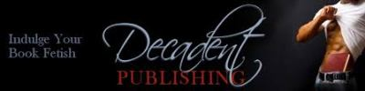 DecadentPublishing
