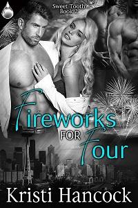 fireworksforfour - 200x300