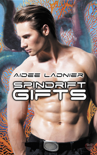 Spindrift Gifts200x320