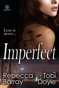IMPERFECT cover200x300