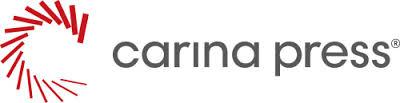 carinapress_logo