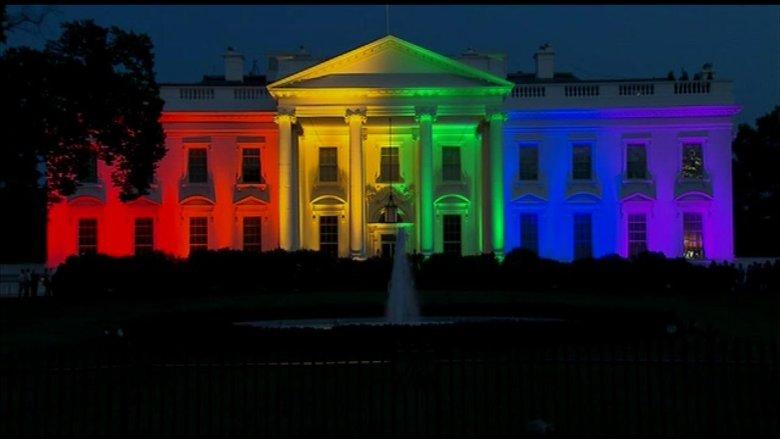 SCOTUS  hijacked America