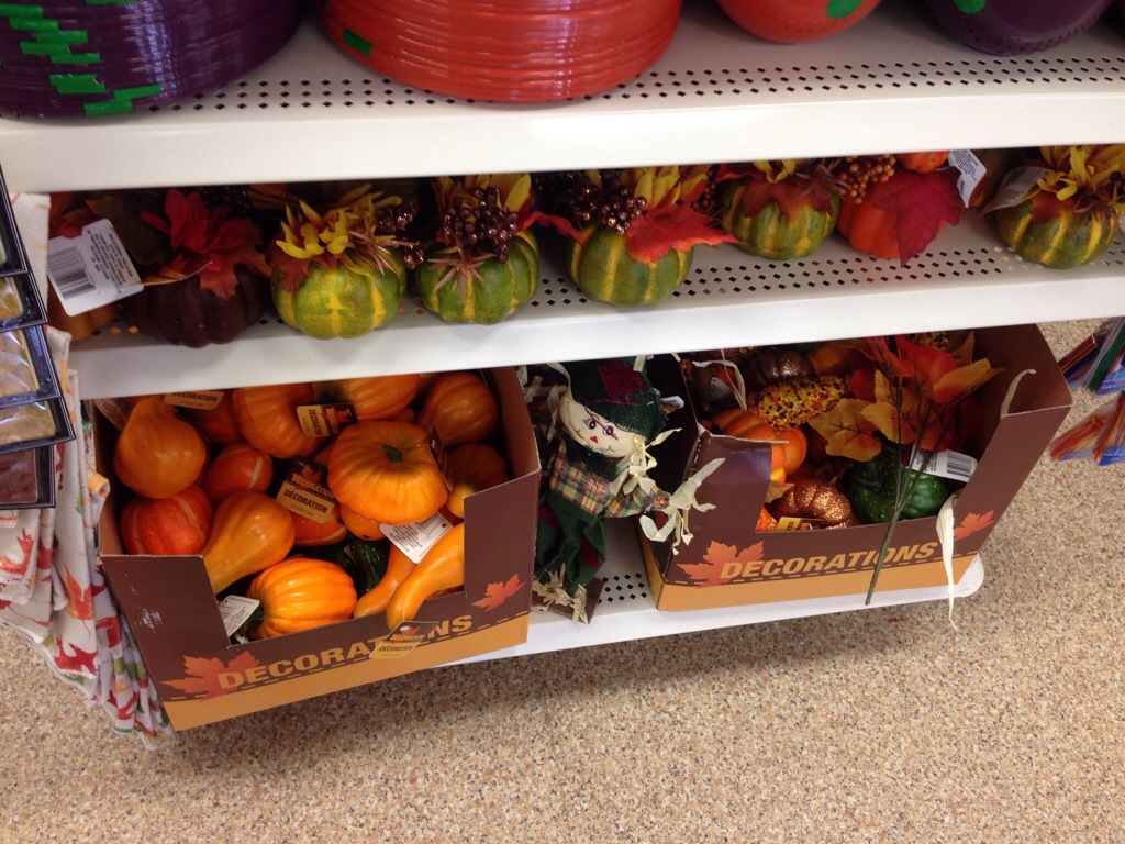 Dollar Tree Fall Treats Fall Decor Halloween Party