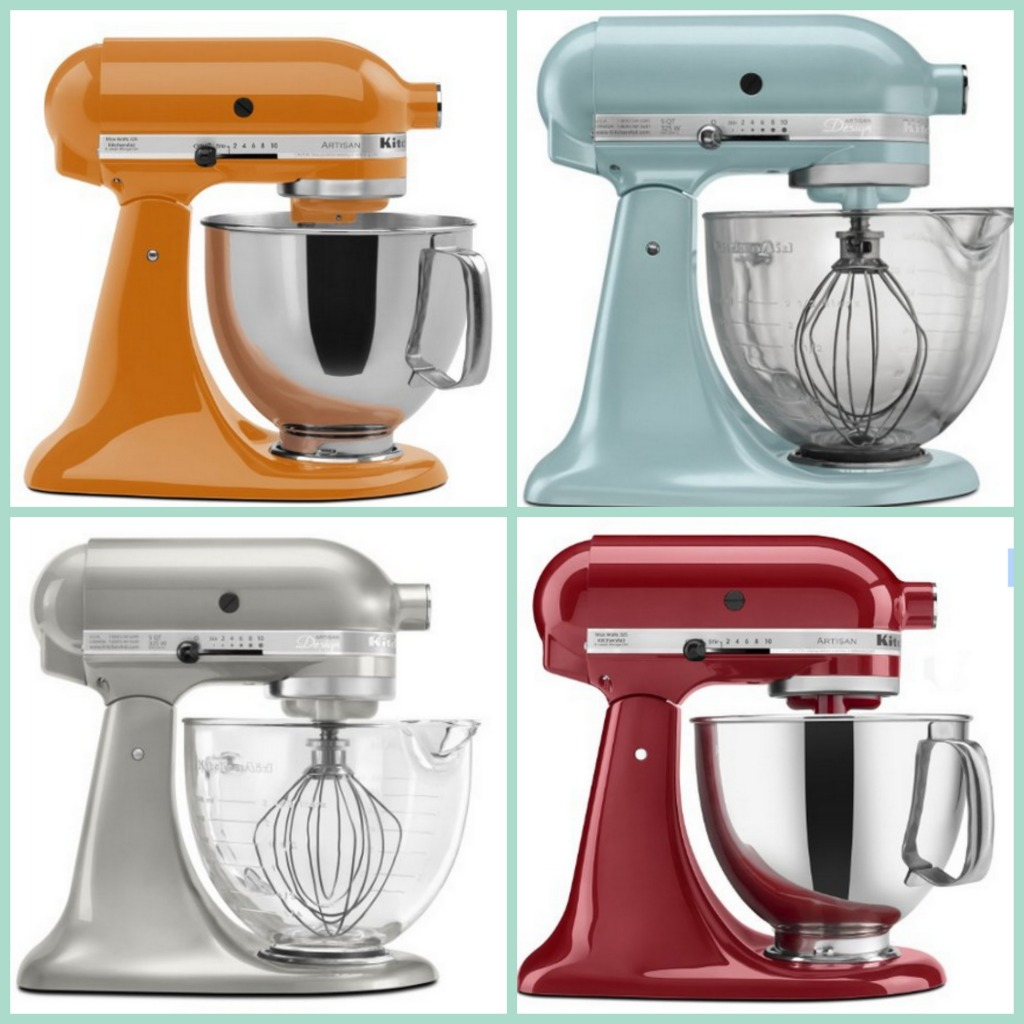 kitchen aid coupons second hand units bed bath and beyond kitchenaid mixer deal beats amazon