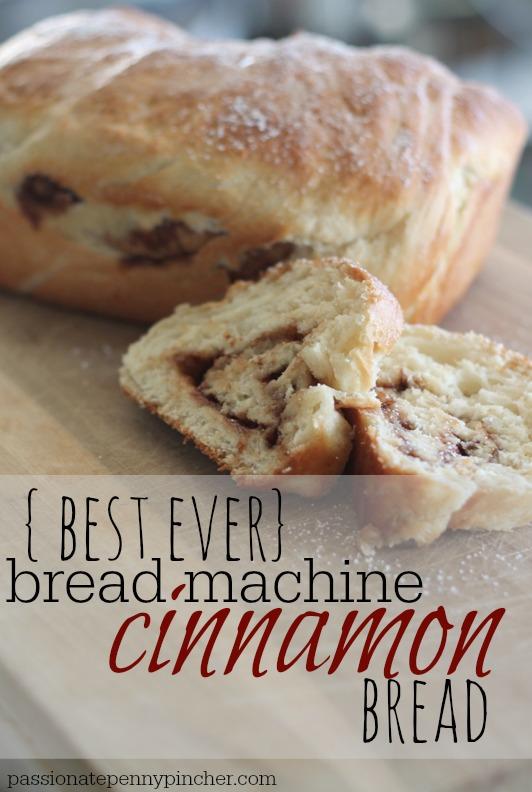 Publix Breakfast Bread Recipe For Machine | Deporecipe.co