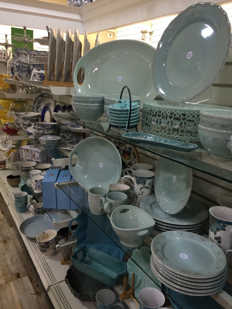 Made In Portugal Dinnerware Homegoods : portugal, dinnerware, homegoods, Homegoods, Dinnerware,