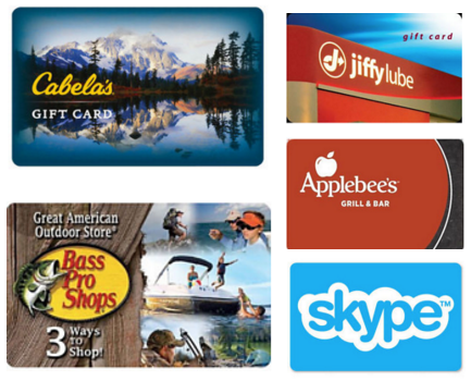 HOT Save Up To 20 On Cabelas Bass Pro Shops Amp More
