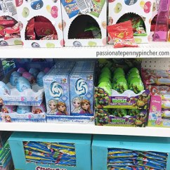 Dollar Tree Bunny Chair Covers Design For Home 30 Deals You Need To Buy At The {the Easter Edition}   Passionate Penny Pincher