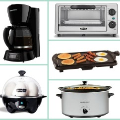 Dash Kitchen Appliances Commercial Ceiling Tiles Kohl 39s Great Deals On Step2 Sandbox Rachael Ray Cookware