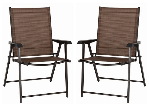 kohls dining chairs chair covers and sashes rental chicago kohls: sonoma goods for life outdoor cushions only $9.74 shipped! | passionate penny pincher