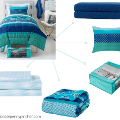 Dorm Chairs Kohls Chair Boxes Moving Kohl S Clearance Craziness Bedding Totes Towels Beddingsetcomponents