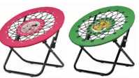 Bungee Chairs ONLY $17.98! | Passionate Penny Pincher