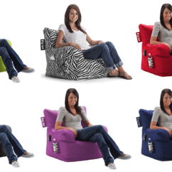 Dorm Chairs Kohls Chair Pockets For Classroom Big Joe 24 88 Lowest Price Passionate Penny Pincher