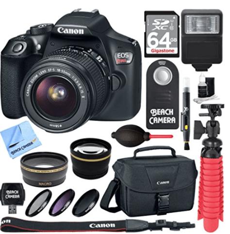 canon-eos-rebel-t6-digital-slr-camera-499