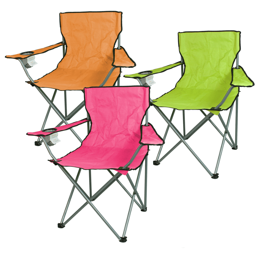 northwest territory chairs dining room chair covers seat only lightweight sports 4 99 passionate