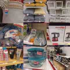 Calphalon Kitchen Outlet Corner Base Cabinet Pyrex Kitchenaid Water Bottles And Lots Of Home Decor
