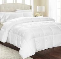 Queen Alternative Goose Down Comforter $19.99 | Passionate ...