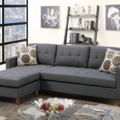 Where To Donate Sectional Sofa Cozy Restaurant Crazy Price On Sofas Passionate Penny Pincher