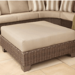 Swivel Chair Aldi Shampoo And Bowl Home Depot Patio Furniture On Sale! (up To 40% Off Sets) | Passionate Penny Pincher