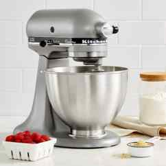 Macys Kitchen Aid Corner Table With Storage Bench Macy S Kitchenaid Mixer Only 185 Shipped Passionate Penny Pincher
