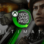 Xbox Game Pass Ultimate Sale 2 For 2 Months 87 Savings