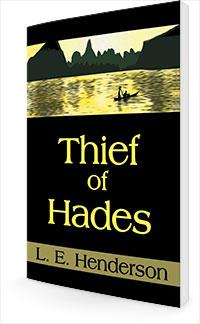 Thief of Hades