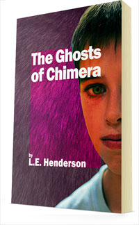 The Ghosts of Chimera
