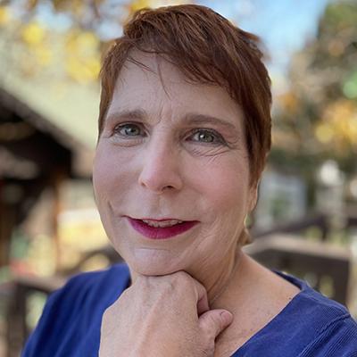 Dr. Marianne Matzo - Everyone Dies - Passionate World Talk Radio