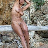 Ana Verónica Schultz desnuda | Deudas Atresplayer