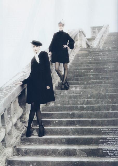 high-fashion-06