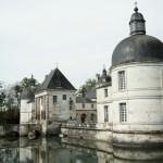 Galerie – Chateau de Tanlay