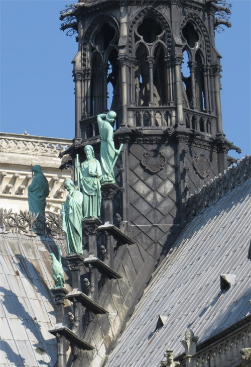 cathedrale_Notre-Dame_fleche_4