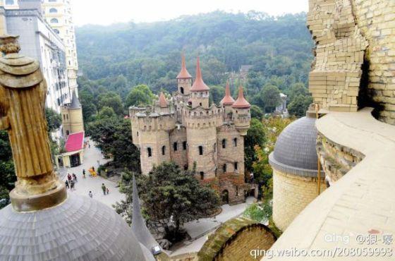 340484,xcitefun-european-china-castle-6