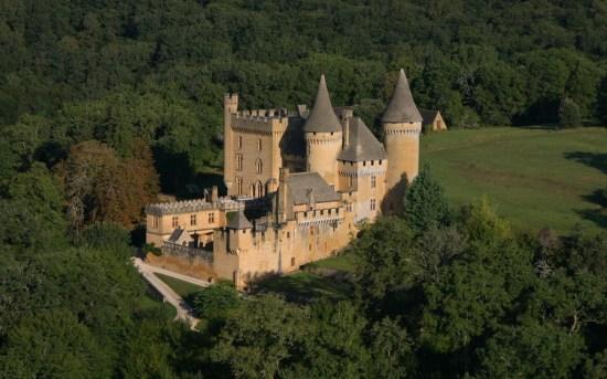 chateau-de-puymartin-dordogne_c