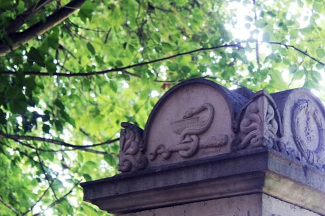 cimetery021