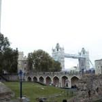 Galerie – Tour de Londres