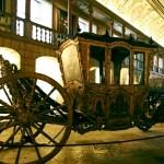 Musée des Carrosses – Belem