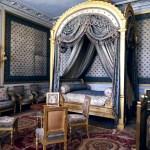 Les Petits appartements du Château de Fontainebleau