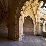 Le monastère des Hiéronymites – Portugal