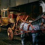 #Versaillesbynight – Galerie des Carrosses