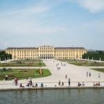 Que faire à Vienne en 3 jours?