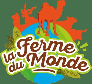 logo-la-ferme-du-monde
