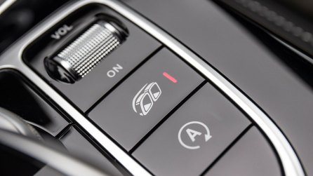 Neuer Mercedes-AMG C 63 S